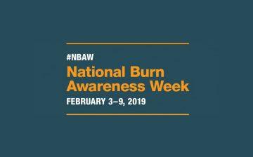 March 2019 Burn Bulletin