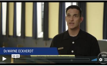 """""""Firefighters in Safety Education""""  Program Webinar"""