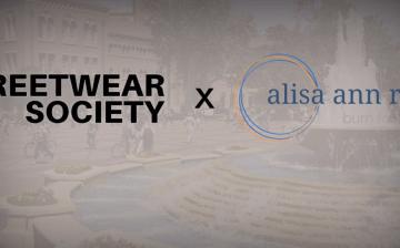USC Streetwear Society-Fashion