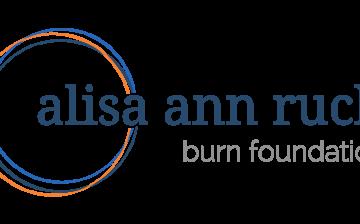 August 2020 Burn Bulletin
