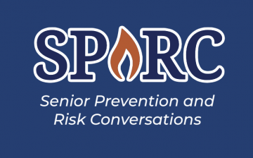 Senior Prevention and Risk Conversations